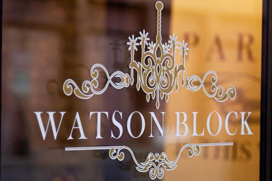 WatsonBlock_eviw4djM